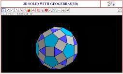http://dmentrard.free.fr/GEOGEBRA/Maths/Geogebra5/3DsolideTube.html