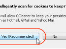 Cara Membersihkan Windows 7 Dari File Sampah Secara Berkala