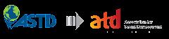 ATD blog