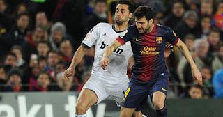 الريال يسحق برشلونة ويقصيه الكأس 1.jpg