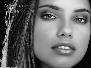 Adriana Lima Hot+(49) Adriana Lima Hot Picture Gallery