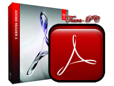 pdf reader for pc 10
