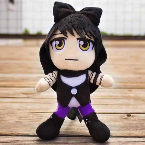 http://store.roosterteeth.com/products/rwby-blake-plush