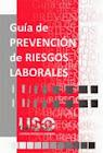 Guía Prevención Riesgos Laborales