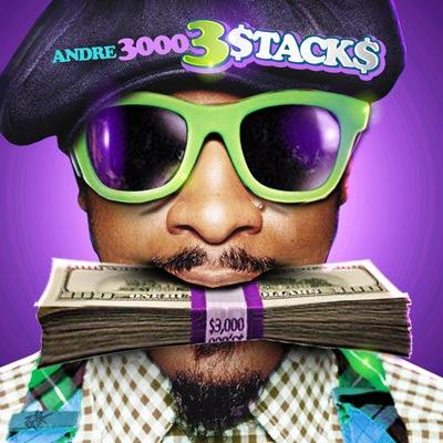 Andre_3000-3_Stacks-(Bootleg)-2011
