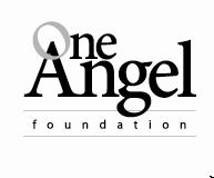 One Angel Foundation