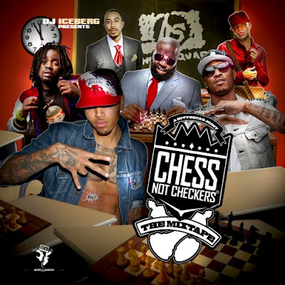 VA-DJ_Iceberg-Chess_Not_Checkers-(Bootleg)-2011