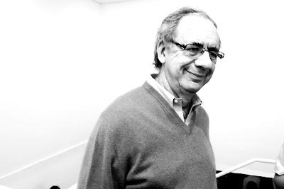 Stephan Kanitz