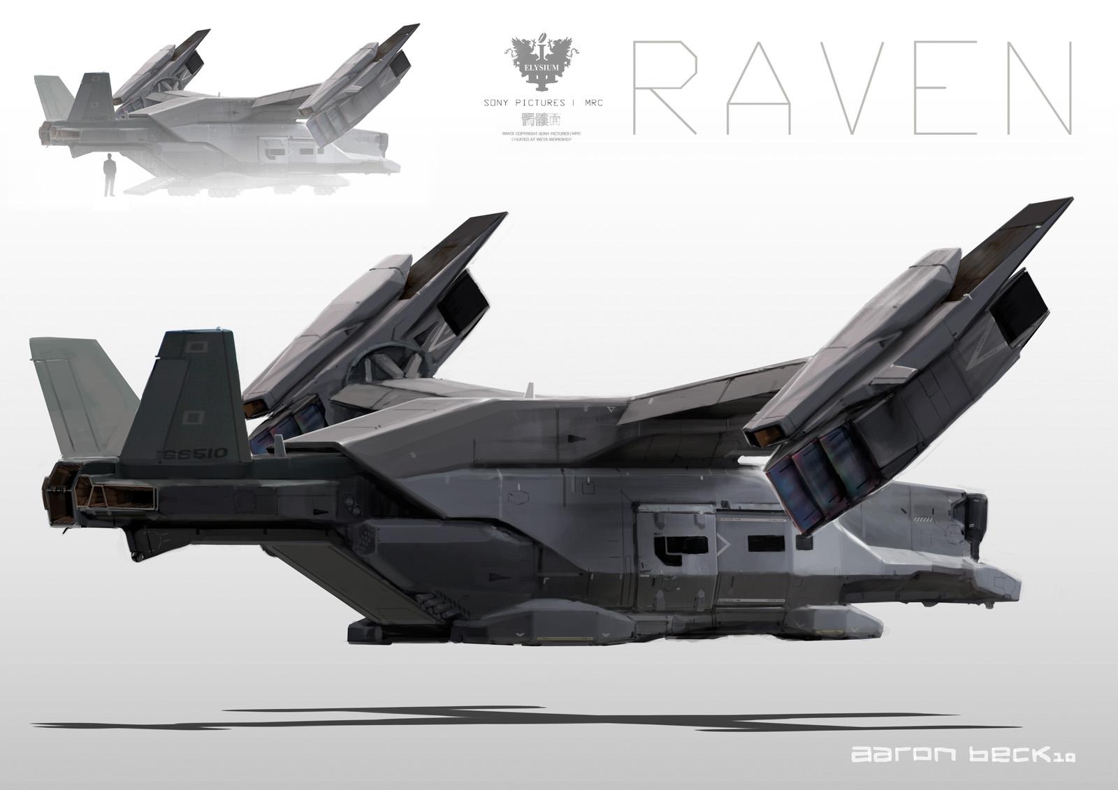 raven_edit_02.jpg