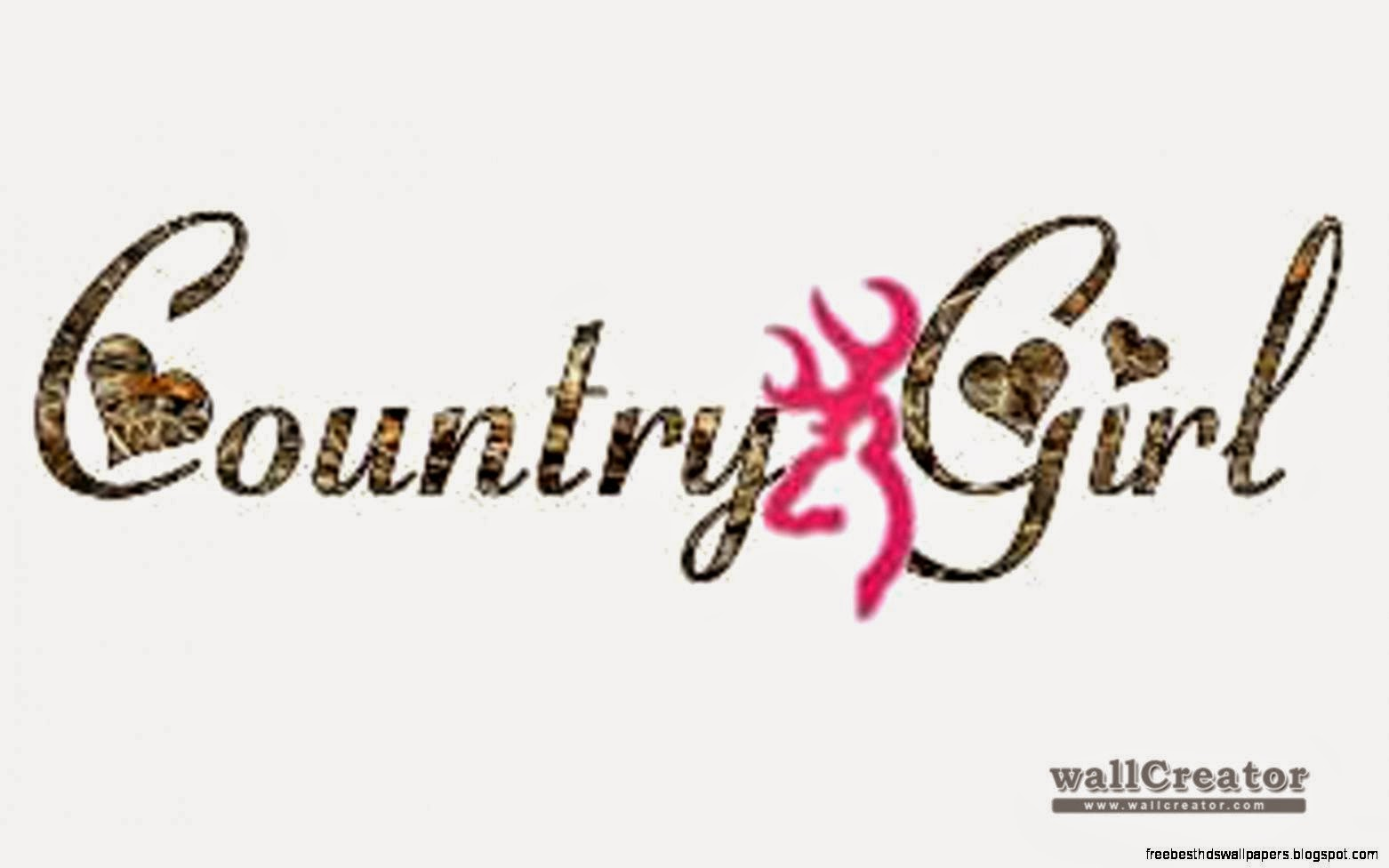 country Girl Love Wallpaper : country Girl Wallpapers For Desktop Free Best Hd Wallpapers
