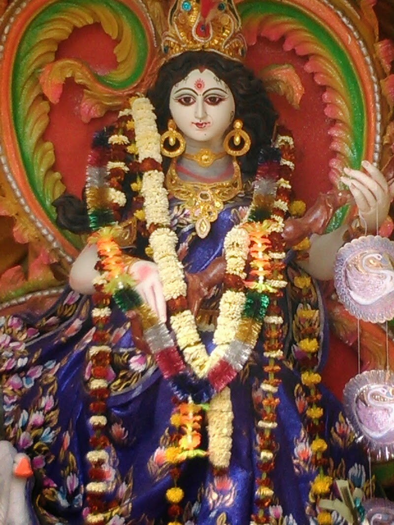 saraswati puja essay in bengali language Basant panchmi when and bengali language, and how to topics speaking of india carry important messages, saraswati puja, 2016 nov 3 - you searched for students: diwali 2016 essays current affairs hindus start celebrating durga puja.