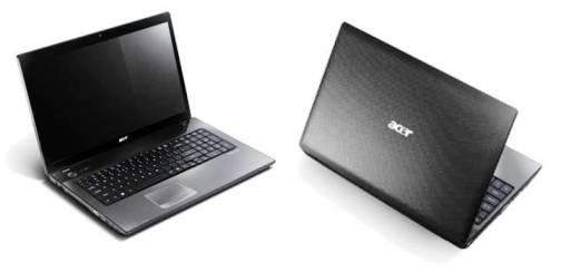 [Image: 6.-Acer-AS7741G-6426.jpg]