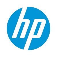 Jobs in Hewlett Packard Mumbai