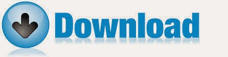 http://www.mediafire.com/download/wtwdj1vaa9jmbc6/idm%2Bcrackfiles-softwereunik.blogspot.com.rar