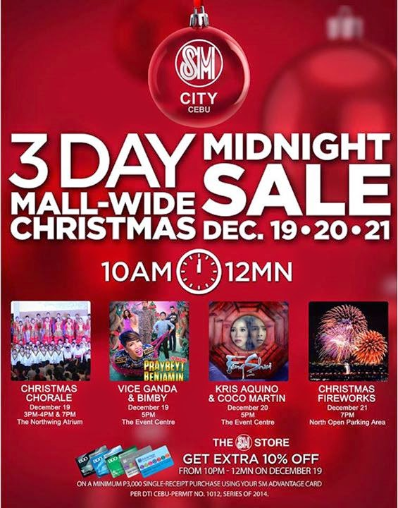 3-day-mallwide-christmas-sale-sm