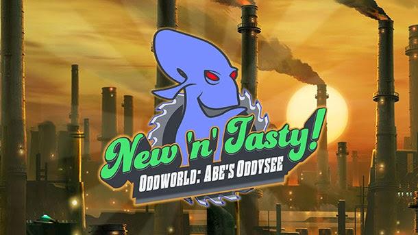 Programa 8x23 (16-04-2015) - 'Oddworld: Abe's Oddysee New N'Tasty!' Oddworld_abe%C2%B4s-odysee_cabecera