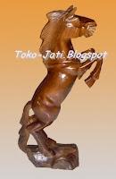 http://toko-jati.blogspot.com/2012/12/patung-kuda.html