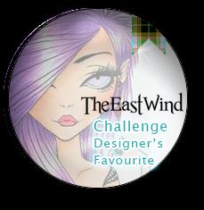Challenge #38
