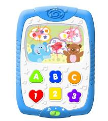Winfun-Babys-Learning-Multi-Color