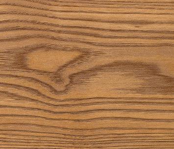 Control de plagas en sanidad ambiental m s madera - Madera de castano ...