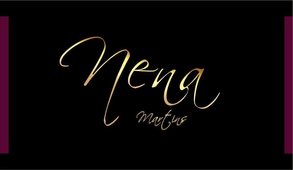 Nena Martins