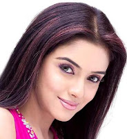 Asin Actress Profile picture