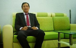 truong-lam-son-doanh-nhan-sai-gon