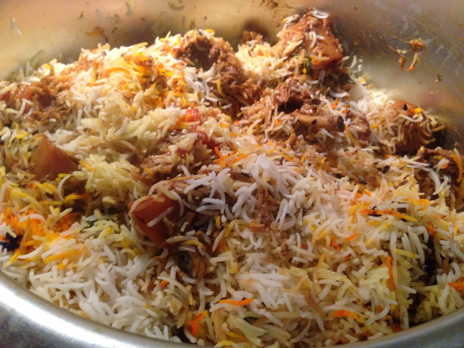 Biryani Recipe Images Rice Pics Chicken Recipe In Urdu Masala Pot