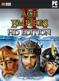 Age Of Empires 2 HD Edition (PC,Torrnet,Full) 2013  T10203.age-of-empires-ii-hd-englishreloaded