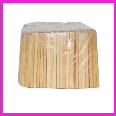 Manualidades palos de madera - Productos de madera para manualidades ...