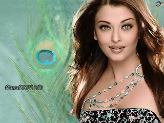 Latest Aishwarya Rai Hot model HD picture photo gallery 2012
