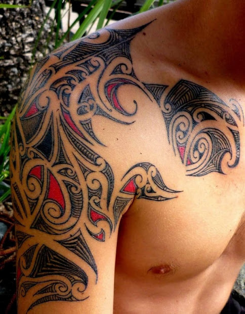 june 2012 live tattoos