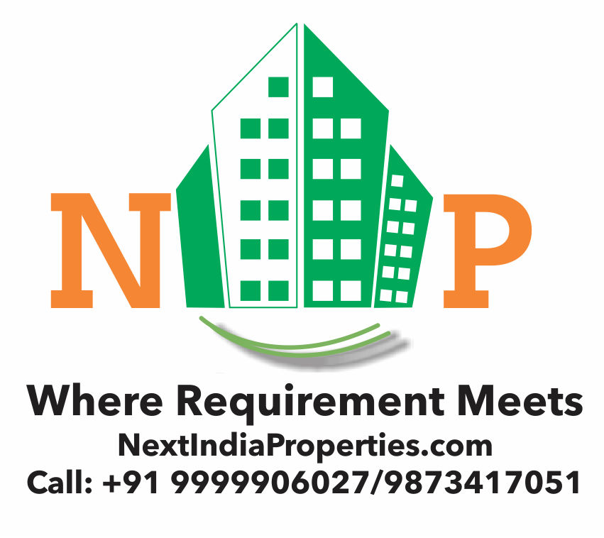 Next India Properties Pvt. Ltd.