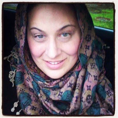 muslim single women in sigourney Online dating service for women seeking men and those men who looking for slavic brides you can find ukrainian & russian brides, russian and ukrainian single girls, women for marriage.