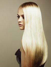http://www.pipelette.com/bien-etre/beaute/cheveux/donner-de-eclat-aux-cheveux-blonds.html