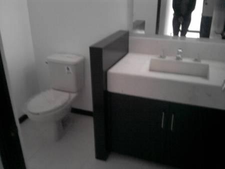 Decoración Minimalista y Contemporánea: Decoración de baños ...