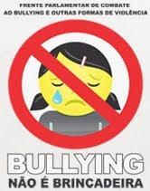 Acesse o site do Todos contra o Bullying. É só clicar na figura abaixo.