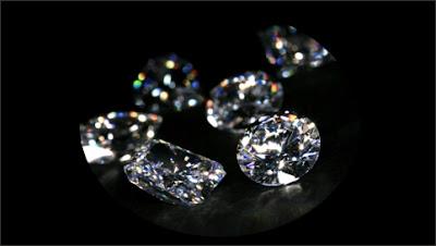 Lebih berharga dari berlian