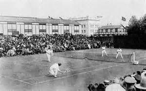 Αποτέλεσμα εικόνας για Beerschot Tennis Club 1920