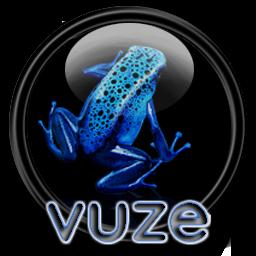 VuzeLogo-2