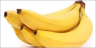 http://mustahabbah.blogspot.com/2016/01/manfaat-serta-khasiat-buah-pisang.html