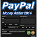 Paypal Money Generator 2015 NEW WORKING