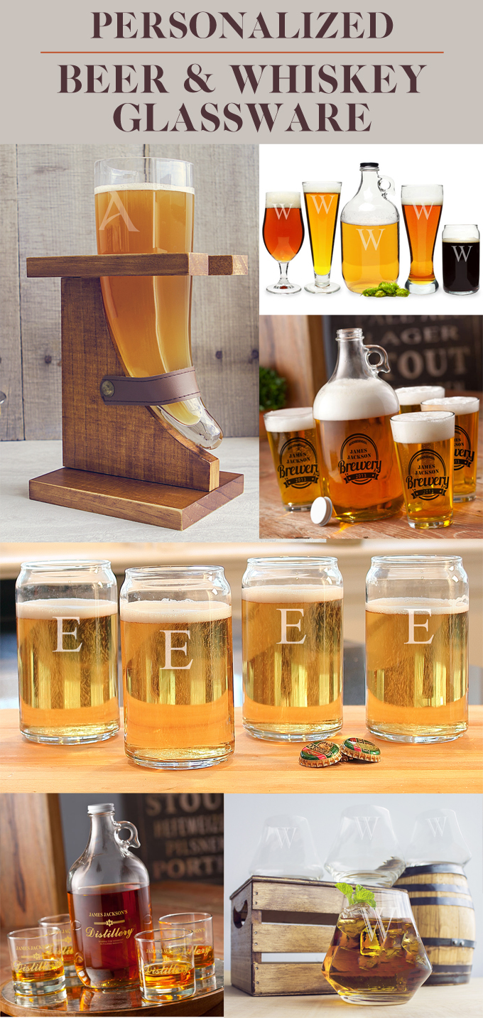 15 Gifts Your Groomsmen Will Actually Use