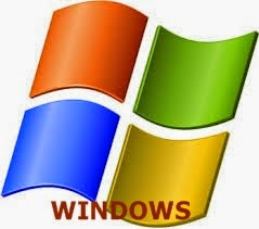 Jenis dan Fungsi Operating system (OS)