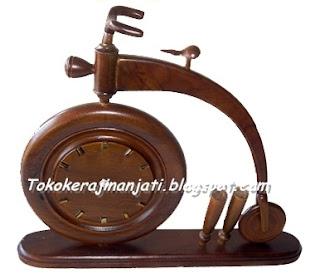 http://tokokerajinanjati.blogspot.com/