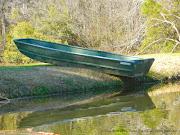 Fishing Boat (boat final )
