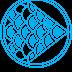 2 Jawatan Kosong (LKIM) Lembaga Kemajuan Ikan Malaysia Bulan Julai 2014
