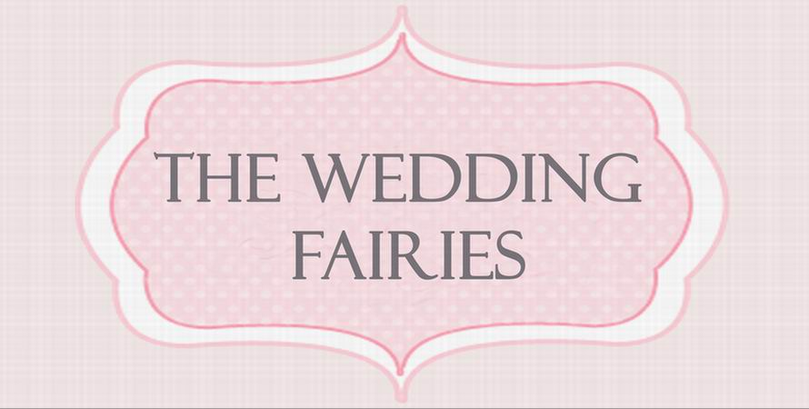 The Wedding Fairies