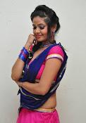 Shreya Vyas photos at Bengal Tiger audio-thumbnail-3