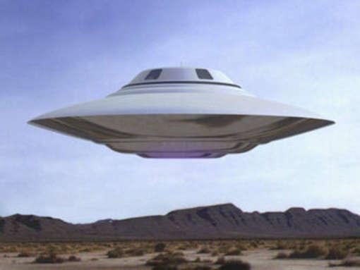Ufo stalker la mappa interattiva degli avvistamenti ufo